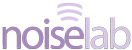 NoiseLab, laboratorio online de acústica para profesionales