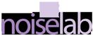 NoiseLab, professional acoustics laboratory online